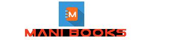 Mani Books